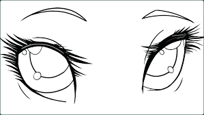 Anime Coloring Pages Glamorous Anime Coloring Pages Excellent Cute