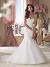 fishtail wedding dresses wedding dresses plan your perfect wedding