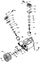 wiring diagram for craftsman air compressor the wiring diagram heat pump compressor wiring diagram heat car wiring diagram