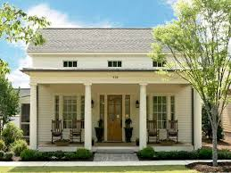 southern living low country home plans awesome southern living small house plans bibserver