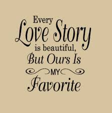 Images Of Love Quotes Custom Top 48 Wonderful 'Love' Quotes Free Images Download For WhatsApp