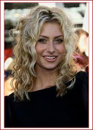 Best Hairstyles For Thin Curly Hair 318352 Cute Hairstyles Medium