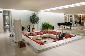 Living Room Creative Creative Living Room Furniture Ideas Yes Yes Go