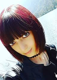 top 50 emo hairstyles for s