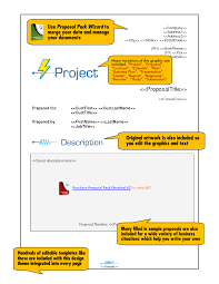 work quotes examples quotes looking for sample service work order report templates scope of work proposal template 404 file or directory not found service quote example by