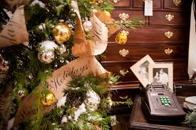 Small Picture Pics Of Indoor Christmas Decorations Decoration Ideas For Inside