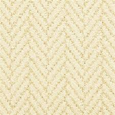cream carpet texture. Distinguished Cozy Cream 011 Carpet Texture -