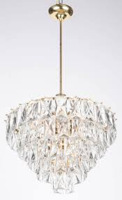 antique baccarat crystal chandelier 15b103frenchvintagebaccaratcrystalandbrasschandelierb l photos