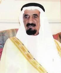 توفي اليوم المذيع التليفزيوني فهد الشايع، وذلك بعد معاناة من المرض، حيث نعاه عدد من زملائه السابقين في التليفزيون السعودي. أحمد الناصر الشايع ويكيبيديا