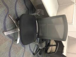 knoll life chairs. Home / Used Office Chairs Knoll Life N