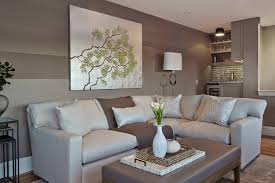 30 wall art designs decor ideas design trends premium psd with regard to transitional remodel 0 on transitional style wall art with 30 wall art designs decor ideas design trends premium psd with