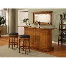 furniture bar. bars by e.c.i. furniture bar e
