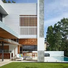 Modern Exterior Cladding Panels Concept Property Home Design Ideas Cool Modern Exterior Cladding Panels Concept Property