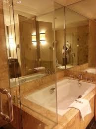 jw marriott hotel jakarta best bathtub ever love it