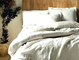 linen sheets review. Wonderful Sheets Related Post West Elm Linen Sheets Review Belgian Flax Duvet Cover Best  Sheet In The World   For Linen Sheets Review