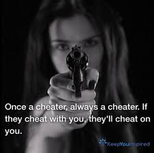 Cheating Female Quotes Gorgeous 48 Famous Cheating Quotes With Pictures