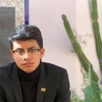 "10+ ""Bernie Velasquez"" profiles | LinkedIn"