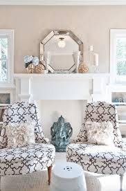 faux fireplace mantel design pictures remodel decor and ideas page 3