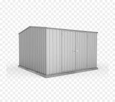 shed garden garage door bunnings warehouse garden shed