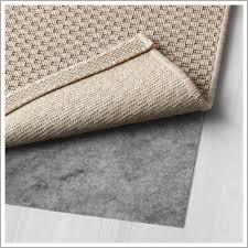 Color Fluffy Rugs Ikea Emilie Carpet Rugsemilie For White Shag Rug