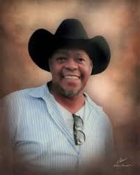 Obituary for John Wesley Vaughn Jr. | Davis Funeral Homes & Memorial Park