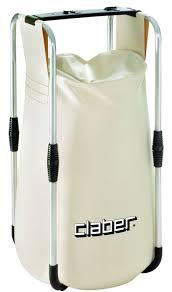 תוצאת תמונה עבור claber aqua magic