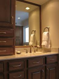 Bathroom Remodeling In St Louis Missouri - Bathroom remodeling st louis mo
