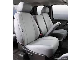 for 2016 2018 gmc sierra 1500 seat
