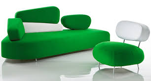 Ultra Modern Furniture Ultra Modern Dining Room Furniture From