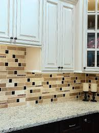 exquisite creative cutting glass tile backsplash cutting glass backsplash tile zyouhoukan
