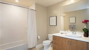 bathroom remodel solid surface wall systems photo 1