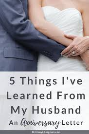 Explore Marriage Dating  Marriage Relationship  and more