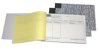 receipt book printing receipt book designing printing in harare zimbabwe