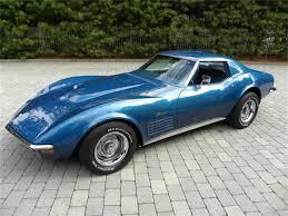 1968 mako shark corvette -   GM Corvette   Pinterest   Chevrolet ...