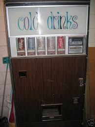 Rockola Vending Machine Amazing Rockola Relays