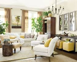 living room furniture 2014. How To Mix Wood Finishes Living Room Furniture 2014