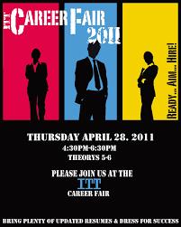 career fair poster ideas related keywords suggestions career job fair poster boards flyer template