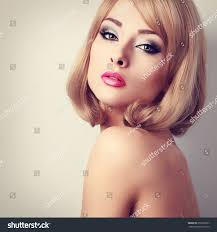 hairstyles hairstyles light brown hair and green eyes outstanding pastel of fascinating images hairstyle for