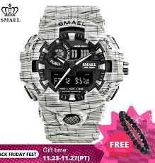 <b>best</b> mens <b>military</b> watches <b>brand</b> new <b>luxury</b> watch <b>brands</b> and get ...