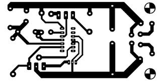 john deere 400 wiring diagram john image wiring john deere 400 wiring diagram john image about wiring on john deere 400 wiring diagram