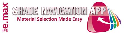 Ips E Max Shade Navigation App Make It E Max
