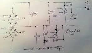 circuit diagram generator avr automatic voltage regulator avr Wiring Diagram Tool circuit diagram generator avr of wiring diagram tool geothermal heating