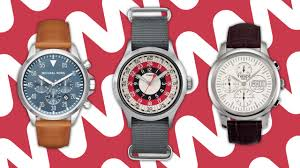 gift ideas 12 affordable watches that ll make anyone s wrist handsomer