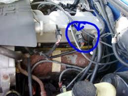 where is my iat air intake sensor buy proboostplat3 jpg