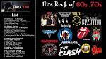 Rock 'n 70s