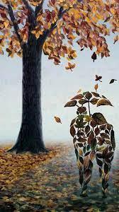 artico disoccupato ciglio love nature ...