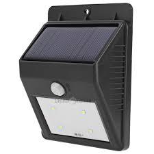 Motion Sensor For Existing Light