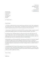 sample of covering letter for job cover letter examples for resume it jobs job resume cover letter