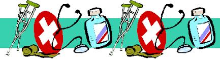 Image result for school nurse medications