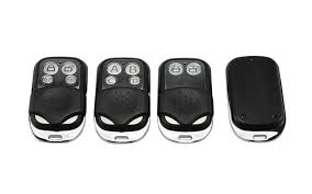 broken remotes as you may already know all garage door openers